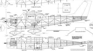 cessna 172 wiring diagram wiring diagram and schematic design Cessna 172R Cockpit at Cessna 172r Wiring Diagram Manual