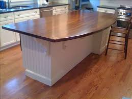 the multi functions vintage kitchen island wooden countertop wooden floor vintage kitchen island design