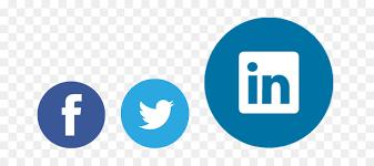 facebook logo official download. Plain Logo Computer Icons Facebook Social Media Blog  Facebook With Logo Official Download R
