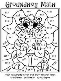 Color by Number Coloring Pages further  additionally Yoshi  Color by Number   Coloring Squared also 41 Preschool Color Pages  Color Worksheets For Kindergarten AZ together with Best 25  Preschool color crafts ideas on Pinterest   Summer additionally  in addition  besides Frog Life Cycle Worksheets   Mamas Learning Corner besides Color by Number Worksheets coloring pages   Free Coloring Pages besides Color the Life Cycle  Frog   Worksheet   Education furthermore . on frog color by number kindergarten worksheets