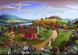 Image result for happy farm birthday messages