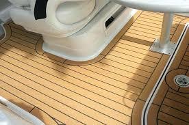 replacing boat carpet with vinyl boat flooring creative of teak and holly vinyl flooring teak and replacing boat carpet with vinyl vinyl flooring