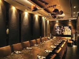 chicago private dining rooms. Exellent Dining Best Private Dining Rooms In Chicago  Gold Coast  Intended Chicago Private Dining Rooms O
