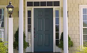 painted residential front doors. Modren Residential Entry Doors Front Exterior Serves Greater Portland Metro Paint For  Pict With Painted Residential Front Doors