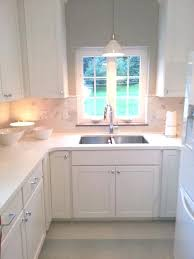 over the sink lighting. Lighting Kitchen Sink Traditional. Pendant Light Over Wonderful In Ordinary Above . The L