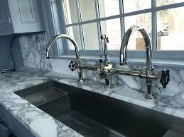 sink installation cost kitchen sink installation cost luxury kitchen sink installation cost sink kitchen faucet awesome sink installation cost