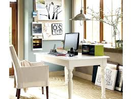 ideas work office wall. contemporary wall full image for small work office decorating ideas large size of office7  decor on  and wall u