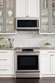 Best Over The Oven Microwaves Top 25 Best Microwave Stainless Steel Ideas On Pinterest