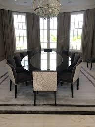 low back dining chairs 11 14 x jemima set jpg