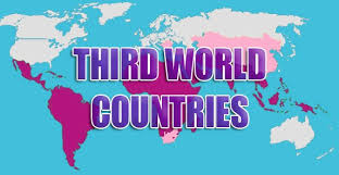 top problems of third world countries problems of third world countries
