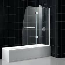 bathroom shower glass enclosures bath and shower doors bathtub shower doors bathroom glass shower door repair
