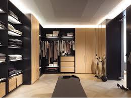closet lighting track lighting. Master Bedroom Closet Design Ideas Light Brown Solid Wood Double Door Panel Dressercool Led Lighting Decor Track S