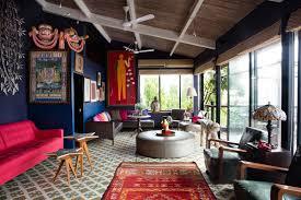 colour combination ideas that suits