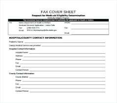 fax cover sheet medical medical fax cover sheet template word cowl tailoredswift co