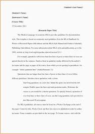 How To Write Chicago Style Research Paper Samples Bibliography Yle