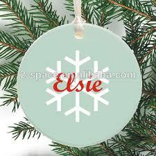 Keramik Christbaumschmuck Schneeflocke Acryl Weihnachtsbaum Kugel Buy Acryl Weihnachtsbaum Baumkugelkeramik Weihnachtsbaum Dekorationschneeflocke