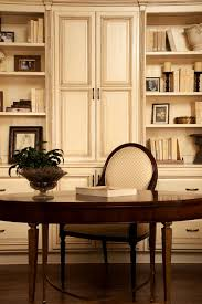 Classic Home Office Design Luxurious Office Decor Sriraholes Inspiration Classic Home Office Design