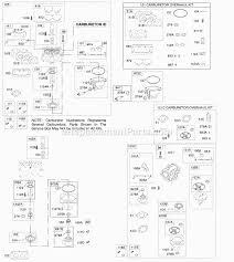 standby generator wiring diagram standby image kohler standby generator wiring diagram wiring diagram and hernes on standby generator wiring diagram