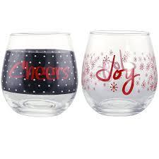 cheers joy glasses kovot fresh fun and functional home accessories