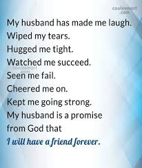 Husband Quotes Magnificent 48 Best Husband Quotes And Sayings
