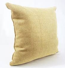 pale yellow pillows.  Pale Gold Pillow Yellow Cover Pale Gold By Artsandcreations To Pillows