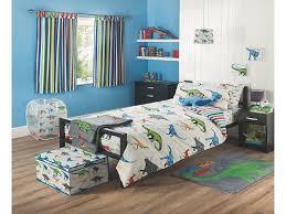Bedroom: Dinosaur Bedroom Luxury 17 Best Ideas About Boys Dinosaur Bedroom  On Pinterest Dinosaur Bedroom
