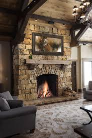 superior fireplace southington ct ideas fireplace southington ct o14 fireplace