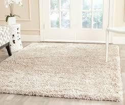 destiny 6x9 wool area rugs com safavieh wyndham collection wyd206a handmade blue and