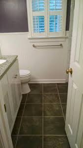 bathroom remodeling richmond va. Medium Size Of Bathrooms Design:bathroom Remodel Richmond Va Bathroom Okc Remodeling
