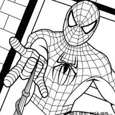 Small Picture The Avengers Coloring Book Coloring Coloring Pages