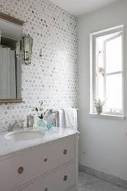 Bathroom Design London Interesting Design Ideas