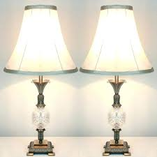 bed lamps h m s remaining bedside touch lamps kmart bed lamps