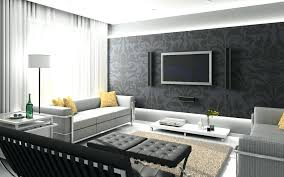 decorating ideas for tv wall ideas large size interior design ideas and wall mount speakers interior decorating ideas for tv wall