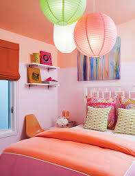 Interior Design Bedrooms Delectable Redesign Your Kid's Room With Help From NJ Pros NJ Family March 48