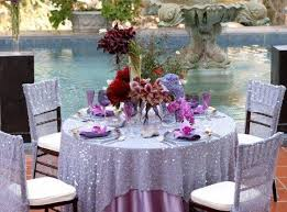 table and chair rentals brooklyn. Appealing Table And Chair Rentals Brooklyn With Party Nyc A1 Event Tent E