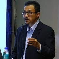 Ahmad Rithauddin Mohamed - Paediatric Neurologist - Hospital Kuala Lumpur |  LinkedIn
