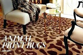leopard print area rug deer print rug animal print area rugs animal print rugs animal