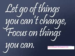 Quote About Change Enchanting Quotes About Quote Change 48 Quotes