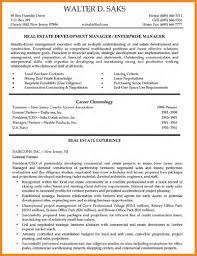 Navy Resume Examples Military Samples Recruiter Veteran Real