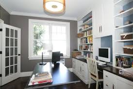 custom made home office. Built In Home Office Designs Endearing Decor . Custom Made