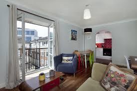 Square Living Room Westland Square Pearse Street Dublin 2 Owen Reilly