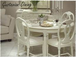 french style dining table chairs. marvelous ideas french style dining table pretentious idea tables and chairs