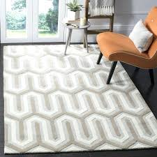 wayfair safavieh rug hand tufted light blue grey area rug reviews wayfair safavieh rugs wayfair safavieh rug review area