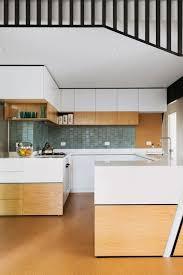 top best cork flooring kitchen ideas floor pros and cons kitchen um size
