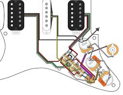 wiring diagrams active pickup wiring coil wiring diagram emg t system at Emg Telecaster Wiring Diagram