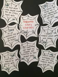 best halloween stories ideas halloween snacks bie halloween story starters is a set of 7 printable halloween story starters to motivate