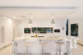 For Kitchen Splashbacks Unusual But Achievable Kitchen Splashbacks Waterart
