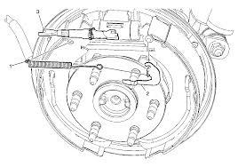 2001 Chevy Cavalier Fuse Box