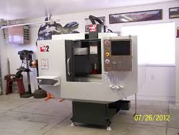 haas mini mill in my garage please i need this stuff haas mini mill in my garage please