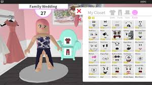 Roblox Fashion Designer Roblox Playing Fashion Famous They Changed The Name O